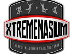 'Xtremenasium' sports park proposed for Louisville area