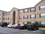Triad family company buys student apartment complex