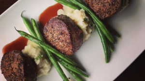 Del Frisco's signs lease for first Atlanta Double Eagle Steak House