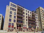 Minneapolis Mill District condo sells for $4.23 million