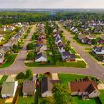 US homebuilders hang hopes on tax credit in reforms