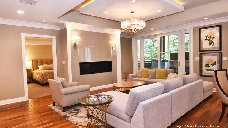 Albany Ny Areas Apartment Industry 3 Things To Know Albany