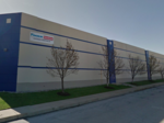 Potential buyer emerges for big industrial portfolio