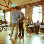 London-based company may open co-living, co-working spaces here