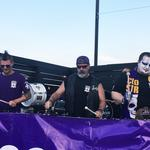 LouCity FC fans to team owners, city: 'Build the stadium' (PHOTOS)