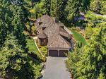 Home of the Day: Chateau Colline at The Summit in Bellevue