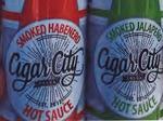 Cigar City Brewing's trademark battle with salsa maker spills into federal court