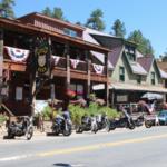 DBJ & 9News' 9Neighborhoods: Tour Evergreen, a mountain getaway close to Denver (Photos, video)