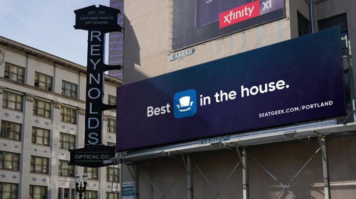 SeatGeek grows in Portland, seeks new office