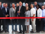 Major fiber network project launches in northwest Alabama