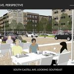 New Braunfels pursues landmark urban transformation for historic downtown