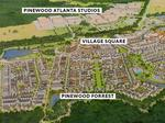 234-acre Pinewood Forrest going 'fully geothermal'