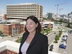 Denver Health CEO's challenge: Expanding care, cutting costs