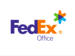 FedEx Office to 'discontinue' Canadian operations