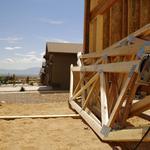 How Facebook impacts Los Lunas real estate prices