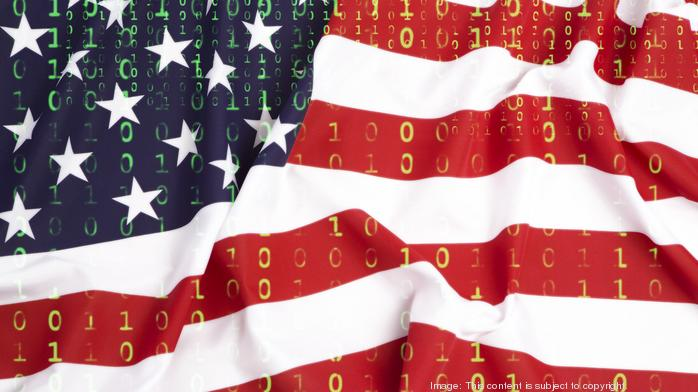 These states should be on high alert for malware infections