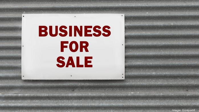3 ways to maximize your sale price when Baby Boomer businesses flood the market