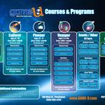 Backers have big plans for video game development school Game-U