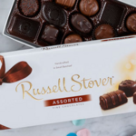 <strong>Russell</strong> <strong>Stover</strong> gets permanent CEO