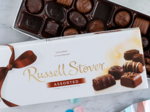 Russell Stover gets permanent CEO