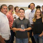 Austin advertising agencies stand among nation's best