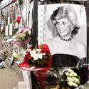 Media: Diana remembered