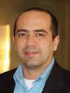 Renato Carvalheira