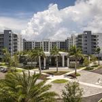 Allure apartments open in Boca Raton (Video)