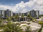 Allure apartments open in Boca Raton