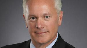 Kurtis Huffman has joined JPMorgan Chase & Co. from PNC.
