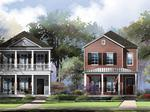 Charlotte homebuilder to add Charleston-style homes in downtown Rock Hill
