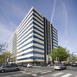 1500 Spring Garden gets 2 new tenants, American Baptist buys KoP building