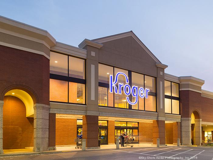 Done Deal: Atlanta real estate firm buys Bartlett shopping center