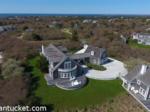 KPMG exec scoops up 6-bedroom Nantucket home for $2.6M