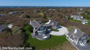 KPMG exec scoops up 6-bedroom Nantucket home for $2.6M