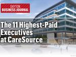 Here are the 11 highest-paid executives at CareSource
