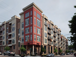 Downtown Raleigh apartments sold for $38M