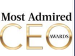 Atlanta Business Chronicle names 2017 Most Admired CEO honorees