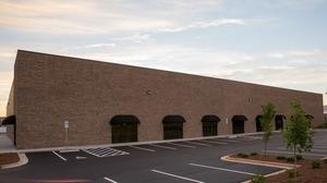 Triad developer sells two communities, turns to leasing spec buildings