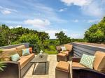 Home of the Day: Exquisite Charmer in West Austin