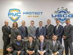 2017 Fast 50: Protect My Car