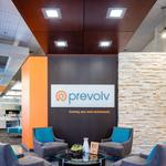 Cool Offices: Prevolv melds St. Paul office with company showrooms
