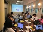 Is new $15M collaborative the tip of the iceberg for impact activity in Greater Phila.?