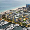 Bahia Mar redevelopment among 3 big projects proposed in Fort Lauderdale