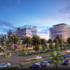 Bahia Mar mortgage boosted to $135M by Florida Community Bank