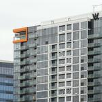 New Bellevue penthouse apartment rents for $24,300 – a month (Photos)
