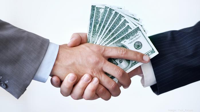 Tips for understanding business lines of credit