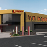 Unison Bank opens new Gilbert location