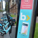 Bikeshare Hawaii names five business leaders to board of directors