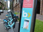 Bikeshare Hawaii launches Adopt-a-Biki program